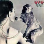 UFO NO HEAVY