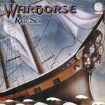 WARHORSE RED SEA