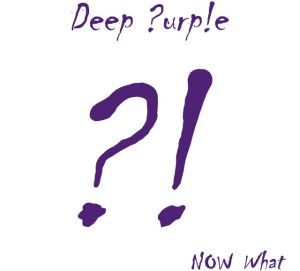 deep-purple-now-what-www.musicradar.com_