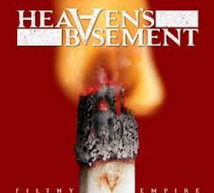 heavens basement