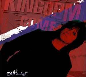 kingdom_come_outlier