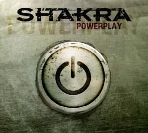 shakra-powerplay