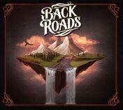 BACK ROADS 2-