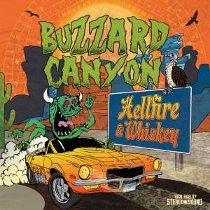 cropped-buzzard-canyon-hellfire-whiskey-flattened