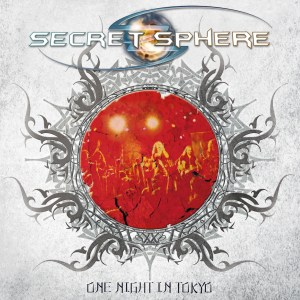 secret_sphere_onit_cover_hi