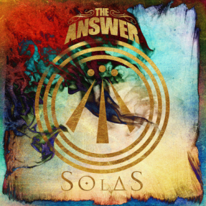 the-answer-solas-28-octobre-napalm