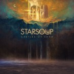 00_-_STARSOUP_Castles1200