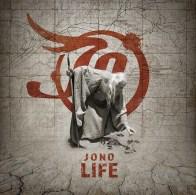 JONO_LIFE_Cover_HI