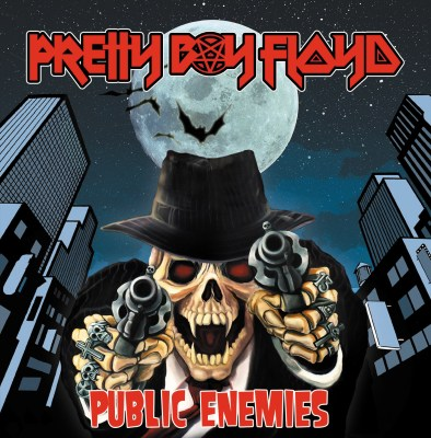 PRETTY_BOY_FLOYD_pe_Cover