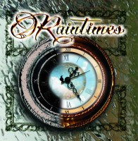 RAINTIMES_COVER
