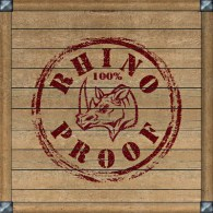 Cover_RHINO_PROOF_Rhino_Proof