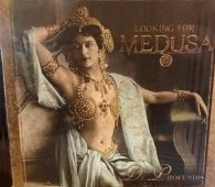 looking for medusa de profundis