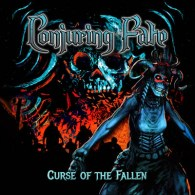 Cover_CONJURING_FATE_Curse_Of_The_Fallen