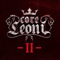 corleoni 2