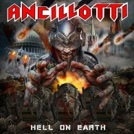 Cover_ANCILLOTTI_Hell_On_Earth