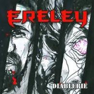 ereley