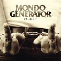 mondo generator fuck it