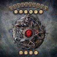 revolution saints rise