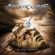 Cover_ANCIENT_CURSE_The_New_Prophecy