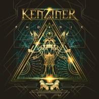 Cover_KENZINER_Phoenix