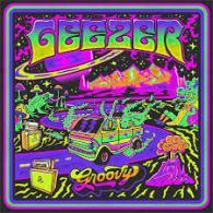 geezer groovy
