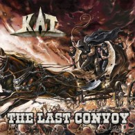 KAT_The_Last_Convoy