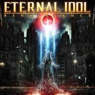 eternal idol