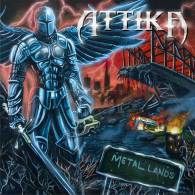 Cover_ATTIKA_Metal_Lands