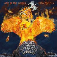 Cover_Axewitch_Out_Of_The_Ashes_Into_The_Fire_800