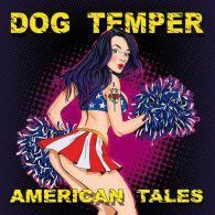 dog-temper
