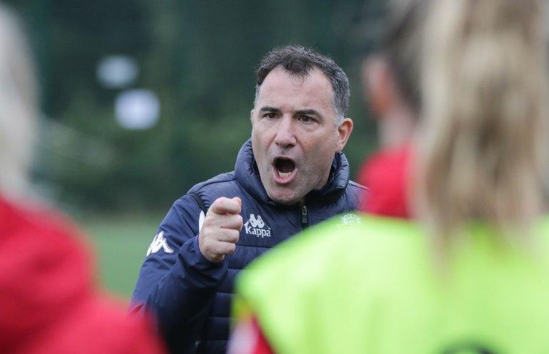 Lewes FC Women 4 Watford Women FC 3 pre season 29 07 2018 -479