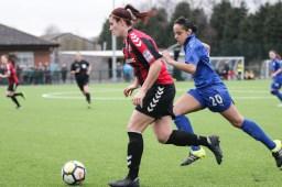 Leicester City Ladies 4 Lewes FC Women 2 FAWPL League Cup Semi 11 03 2018-156-1