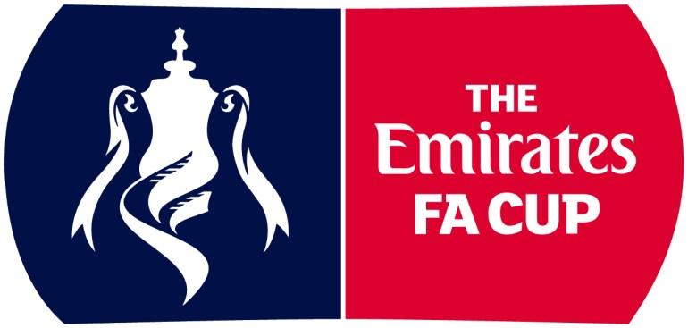 Emirates_FA_Cup_Landscape_2C