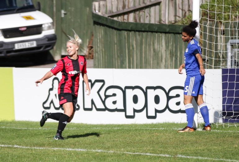 Lewes FC Women 4 Leics City Women 3 23 09 2018-630-1