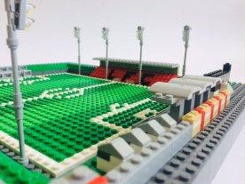 Lego Pan 2