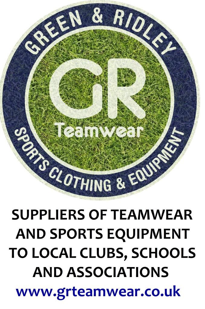 GR Teamwearer