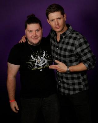 Jensen (1)
