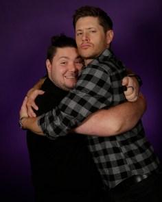 Jensen (2)