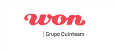 Won Quinteam