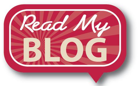 tu blog tu comunidad