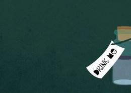 Comprar online - Lewis & Carroll