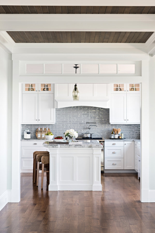 new kitchen make your own cabinets styling lewis weldon custom kitchens share post