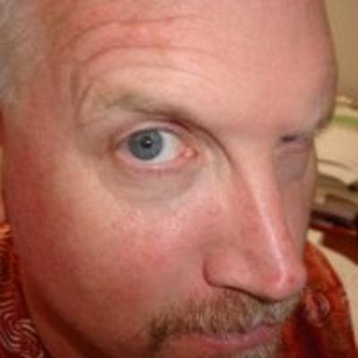 Doug Snow, P.E.