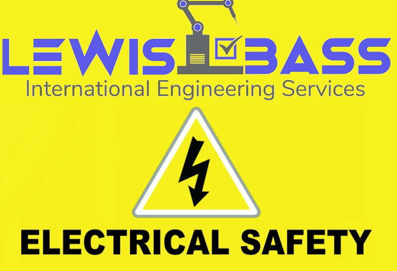 lbies electrical safety awareness blog series featured image