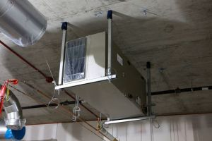 seismic ceiling anchorage example lewis bass blog post