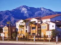 Terra Vista Master Planned Community