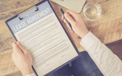 5 Reasons to Consider a Leasing Consultant Career