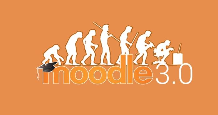 moodle3