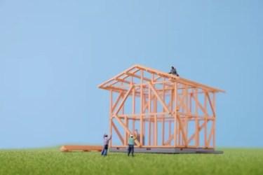 不動産査定?東御市の土地や家が「簡単1分で!?」高値で不動産売却!