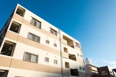 中古マンションを購入をする場合、複数の仲介会社からアイミツを取れるか。